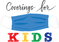 """Coverings For Kids"""