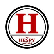 HESPY Awards
