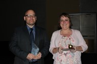 Covington educators, students recognized for education excellence