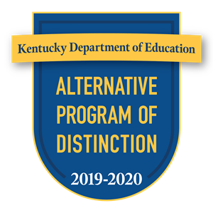 Alternative Program of Distinction