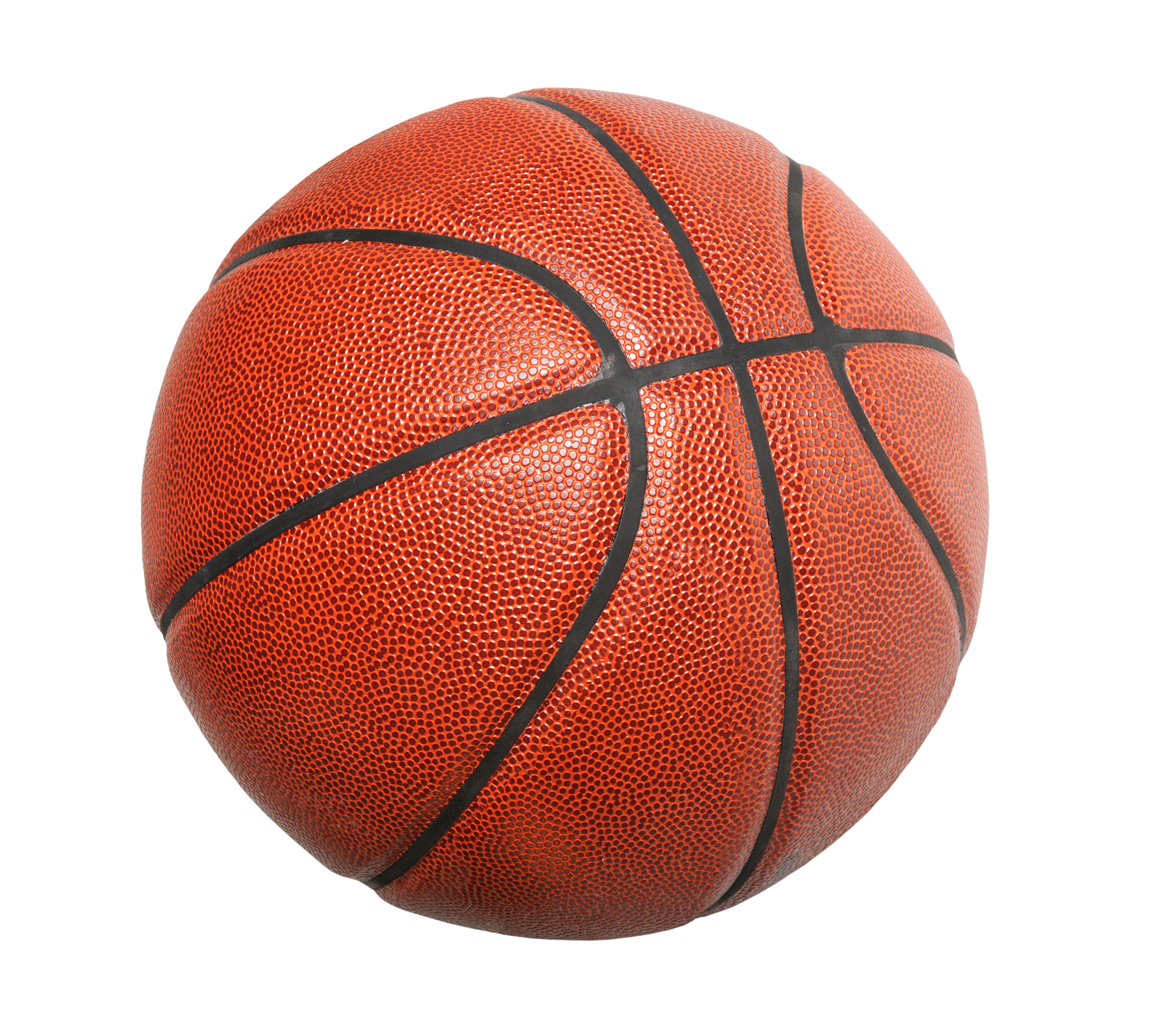 Basketeball